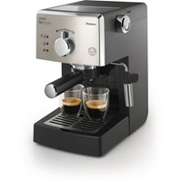 Espressor Philips HD8325/09