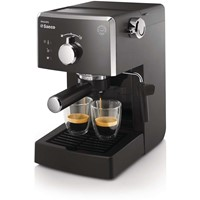 Espressor Philips HD8423