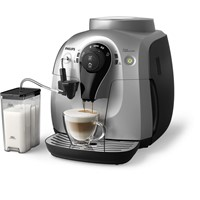 Espressor Philips HD8652/59