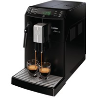 Espressor Philips HD8761