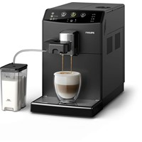 Espressor Philips HD8829/09