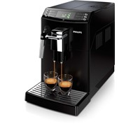 Espressor Philips HD8841