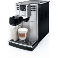 Espressor Philips HD8917