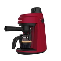 Espressor manual Vortex VO4009RD