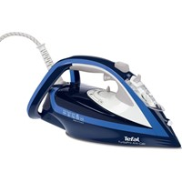 Fier de calcat Tefal Turbo Pro Anti-Calc FV5630E0