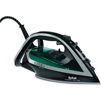 Fier de calcat Tefal Turbo Pro Anti-Calc FV5640E0