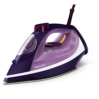 Fier de calcat Philips SmoothCare GC3584/30