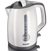 Fierbator de apa Philips HD4649