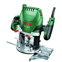 Freza electrica Bosch POF 1200 AE IS UNI