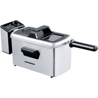 Friteusa Heinner Master Collection HDF-1850XMC