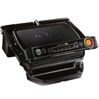 Grill Tefal GC712834