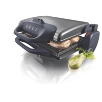Grill Philips HD4407/00