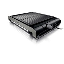 Grill Philips HD4417