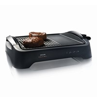 Grill Philips HD4427/00