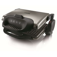 Grill Philips HD4467/90