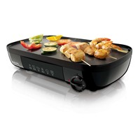 Grill Philips HD6320/20
