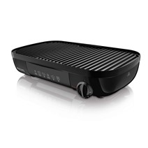 Grill Philips HD6321