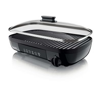 Grill Philips HD6322/20