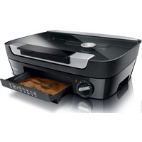 Grill Philips HD6360