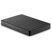 "Hard disk extern Seagate Expansion 2TB 2.5"" USB 3.0"