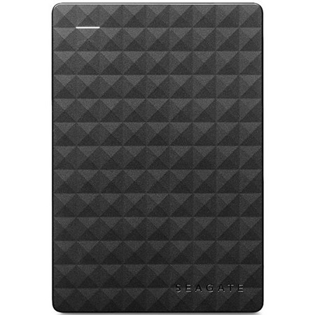 Hard disk extern Seagate Expansion 500GB 2.5 inch USB 3.0