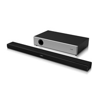 Soundbar Sharp HT-SBW160