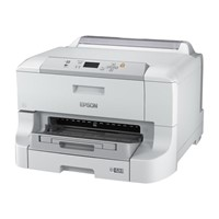 Multifunctionala Epson WorkForce Pro WF-8090DW