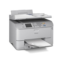 Multifunctional Epson WorkForce Pro WF-5620DWF