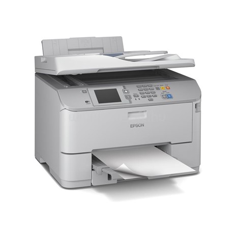Imprimanta Epson Epson WorkForce Pro WF-5620DWF