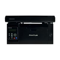Multifunctional Pantum M6500NW, laser monocrom, A4, WiFi and Mobile Printing