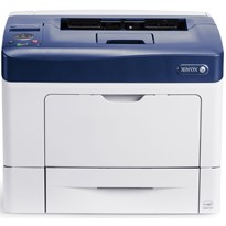 Multifunctional Xerox Phaser 3610DN, laser monocrom, A4