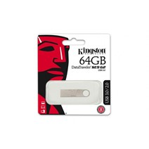 Stick Memorie Kingston DataTraveler SE9 G2 64GB, USB3.0