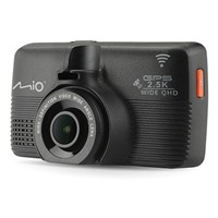 Camera video auto Mio MiVue 798, 2.5K QHD