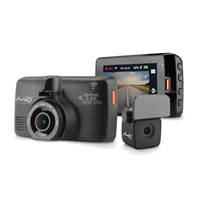 Camera video auto Mio MiVue 798 DUAL, 2.5K QHD
