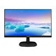 "Monitor PHILIPS, 273V7QSB, FHD, 27"", IPS, FHD LED, 8 ms"