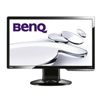 "Monitor 21.5"" BENQ LED GL2250"