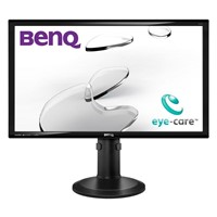 "Monitor BENQ LED 27"" GW2765HT, IPS 4 msblack"
