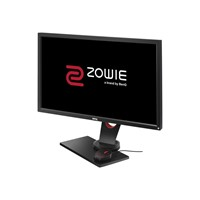 "Monitor BENQ XL2430 24 FHD ZOWIE Gaming Pro"", TN, 5 ms, Gray"