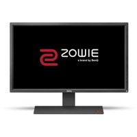 "Monitor BENQ  RL2755 27""  FHD Gaming, TN, LED, 1 ms GTG, Gray"