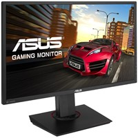 "Monitor LED Asus MG278Q 27"", 2560 x 1440, 1ms GTG"