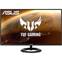 "Monitor gaming ASUS VG279Q1R, 27"", Full HD, 144 Hz, 1ms, HDMI, DisplayPort, Negru"