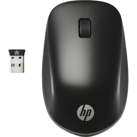 Mouse HP UltraMobile wireless