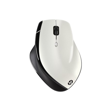 Mouse HP BLUETOOTH X7500