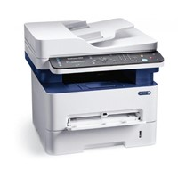 Multifunctional Laser Xerox WorkCentre 3225