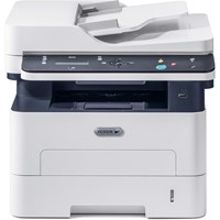 Multifunctional laser mono Xerox Workcentre B205V_NI, A4, USB, Ethernet, Wi- fi