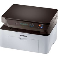 Multifunctional Samsung Xpress SL-M2070, laser monocrom, A4