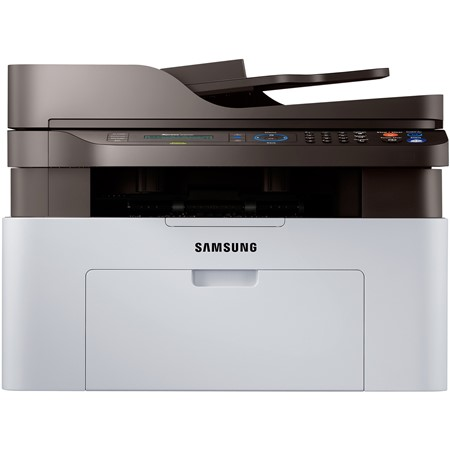 Multifunctional Samsung Xpress SL-M2070F, Print/Scan/Copy/Fax, laser monocrom, A4