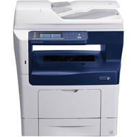 Multifunctional Xerox  WorkCentre 3615, laser monocrom, A4