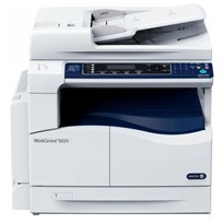 Multifunctional Xerox WorkCentre 5024, A3