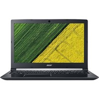 Laptop Acer Aspire 5, A515-51G-35UD, 15.6 FHD LED, Intel® Core™ i3-8130U, nVidia GeForce MX130 2 GB, RAM 4GB DDR4, SSD 256GB , Boot-up Linux